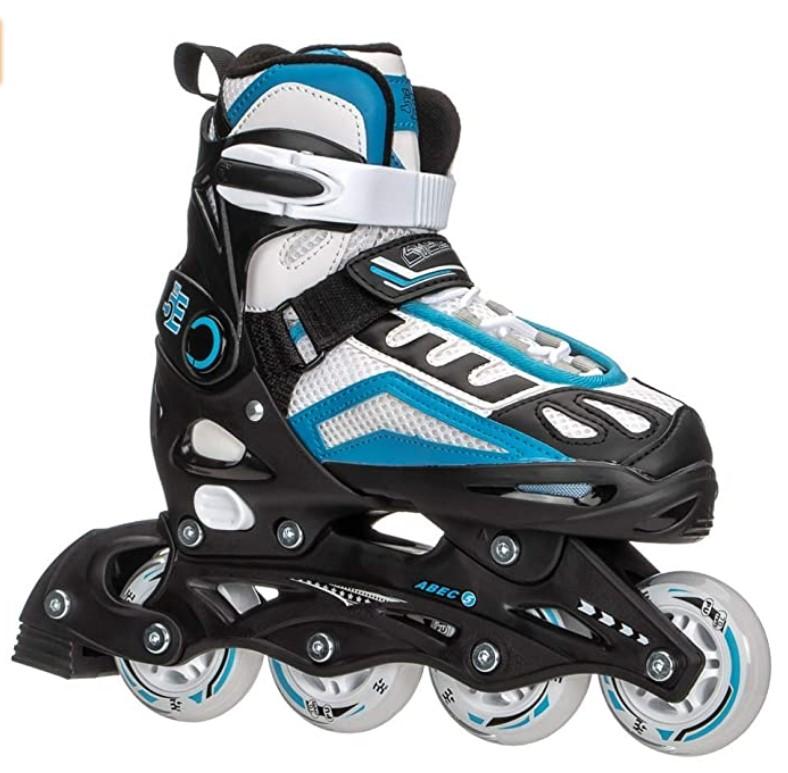 Rollerblades Inline Skates 5