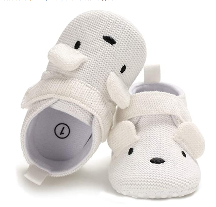 Best Baby Shoes Sawimlgy