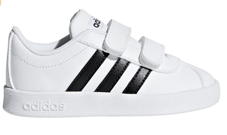 Adidas Best Baby Shoes