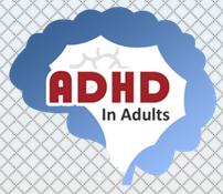 ADHD CME Faculty