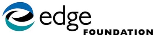 Edge Foundation