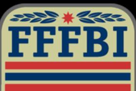 FFFBI