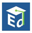ED.gov