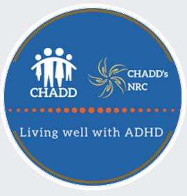 chadd nrc