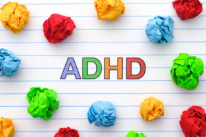 adhd resources for kids