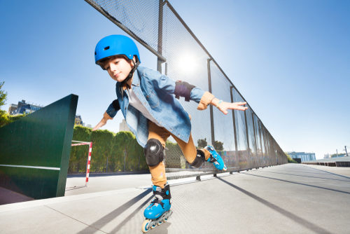 rollerblades for kids