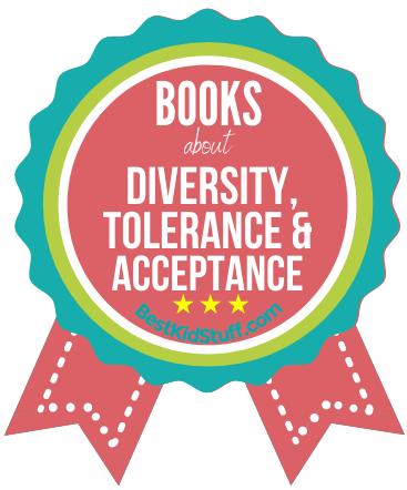 BKS_Books Diversity Badge
