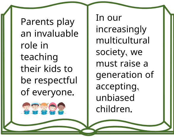 BKS_Books Diversity Fact