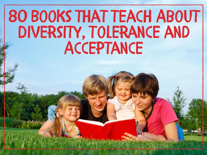 BKS_Books Diversity Featured