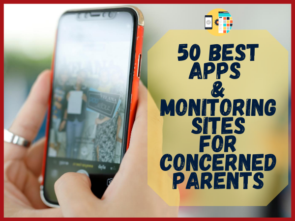 BKS_Featured_Monitoring Apps