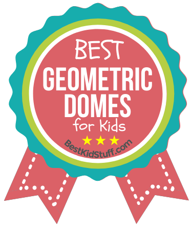 Best Geometric Domes