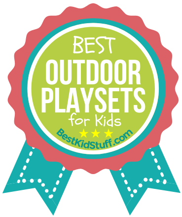 BKS_Outdoor Playsets Badge