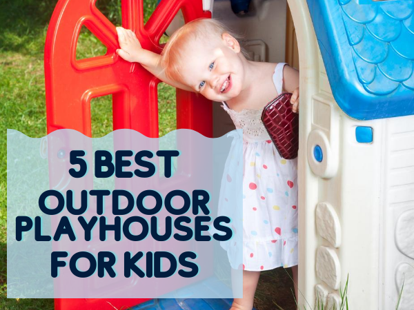 BKS_featured_Outdoor Playhouses for Kids