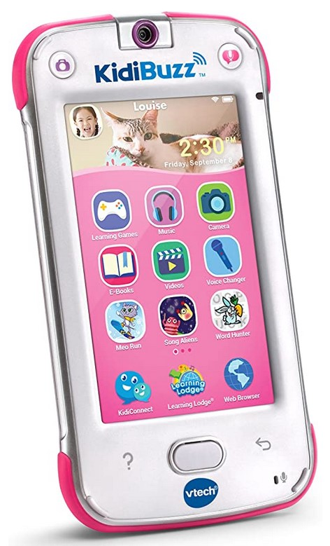 Cellphone Kids 2