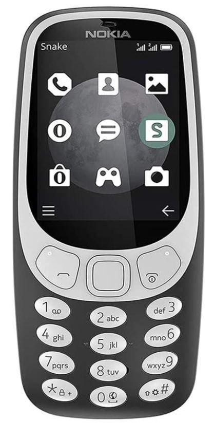 Cellphone Kids 4