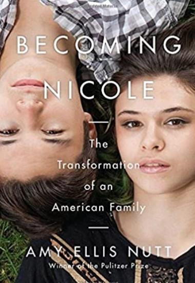 Transgender Book 13