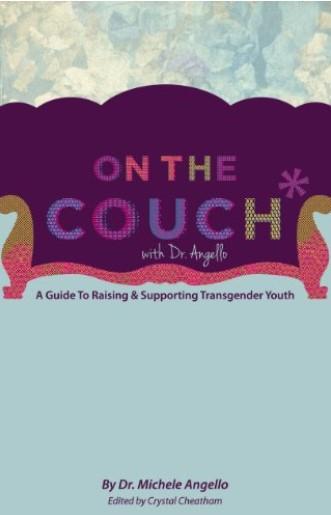 Transgender Book 15
