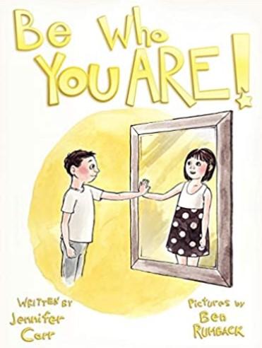 Transgender Book 5