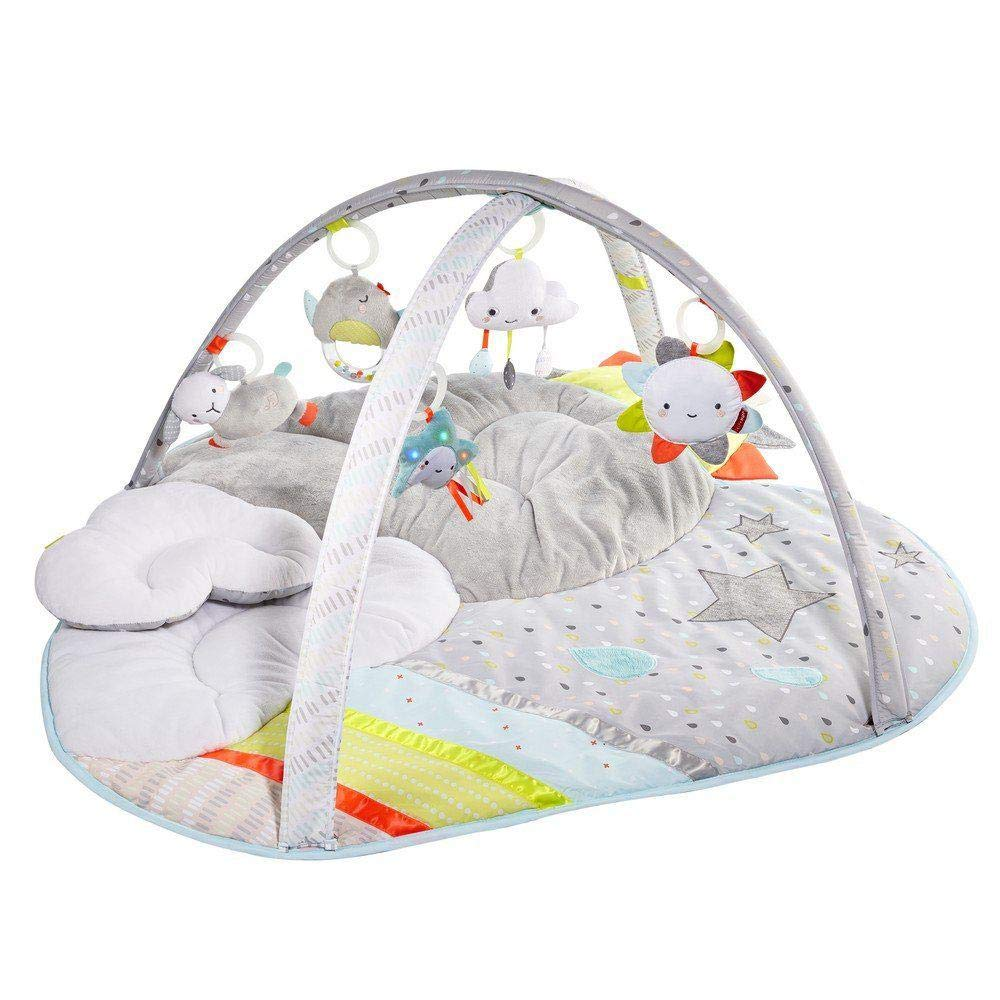Baby gifts play mat