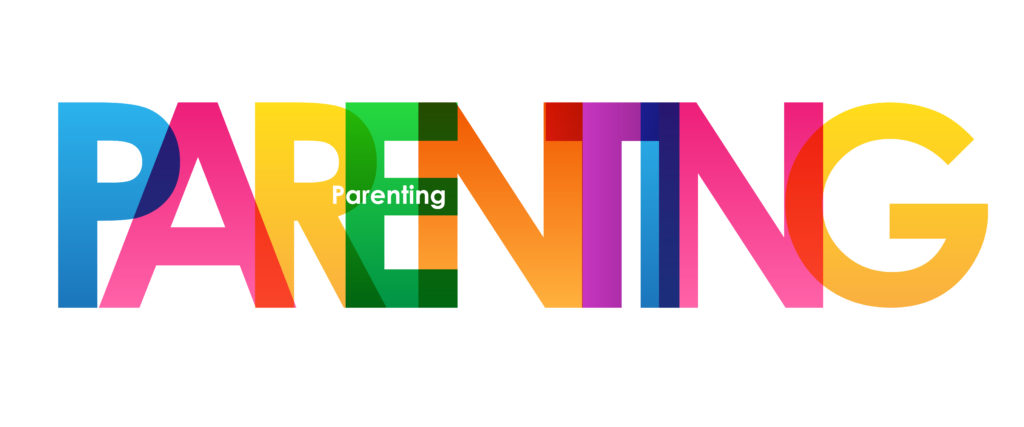 Raising Kids Blog