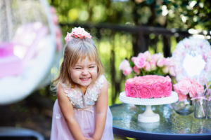 cheap best creative birthday party ideas for girls