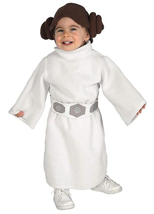 03_Girls Kid Costume Toddler