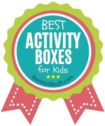 BKS_activitybox_badge