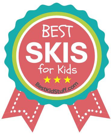 BKS_ski_badge