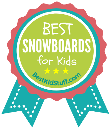 BKS_snowboard_badge
