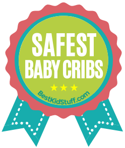 Baby Cribs_badge
