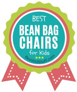 Kid Bean Bag