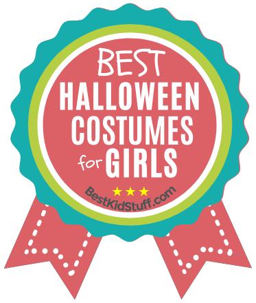 Halloween Costume GIRLS_badge