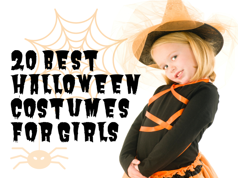 Halloween Costumes Girls_featured