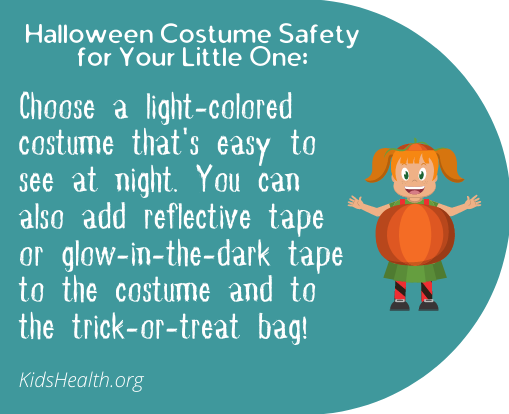 Halloween Costumes girls_fact