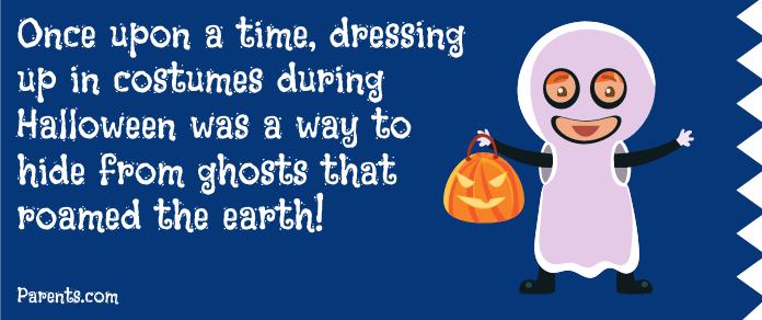 Infltable Halloween_fact