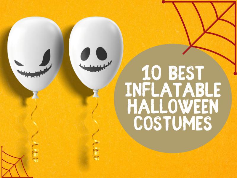 Infltable Halloween_featured