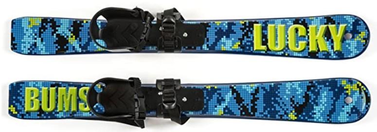 Kids Ski_4