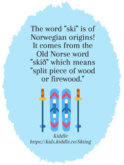 Kids Ski_fact