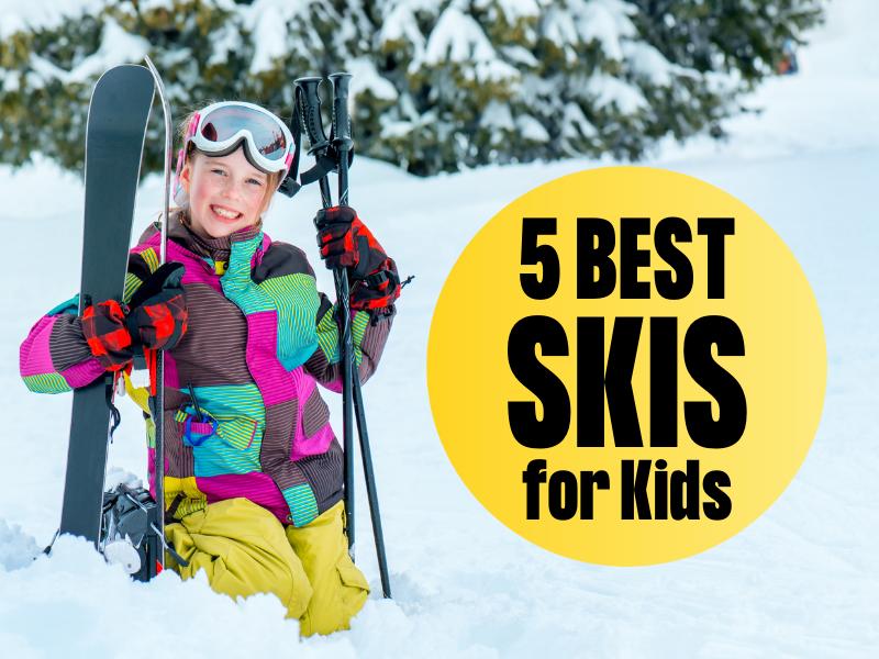 Kids Ski_featured