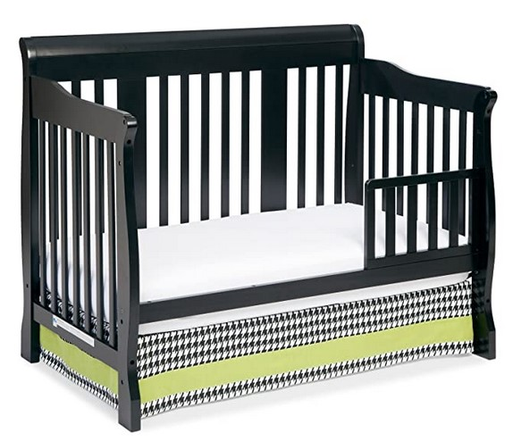 safest cribs convertible crib