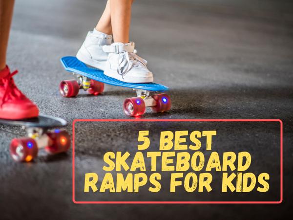 Skateboarding Ramp_featured