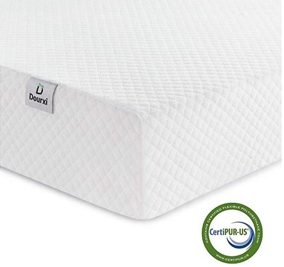 Dourxi Baby/Toddler mattress