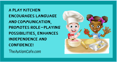 play kitchens_fact