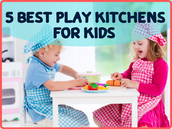 play kitchens_featured