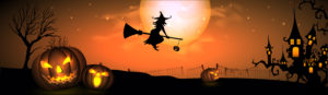 best inflatable halloween costumes