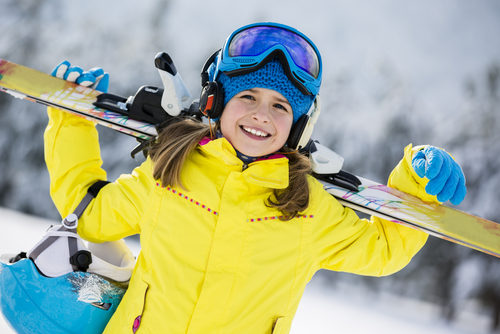 best snowboards for kids