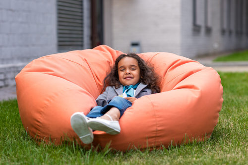best bean bag chairs for kids