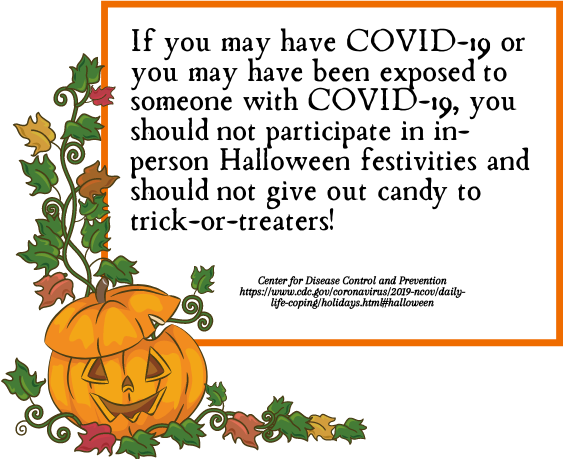 BKS_Halloween Covid fact