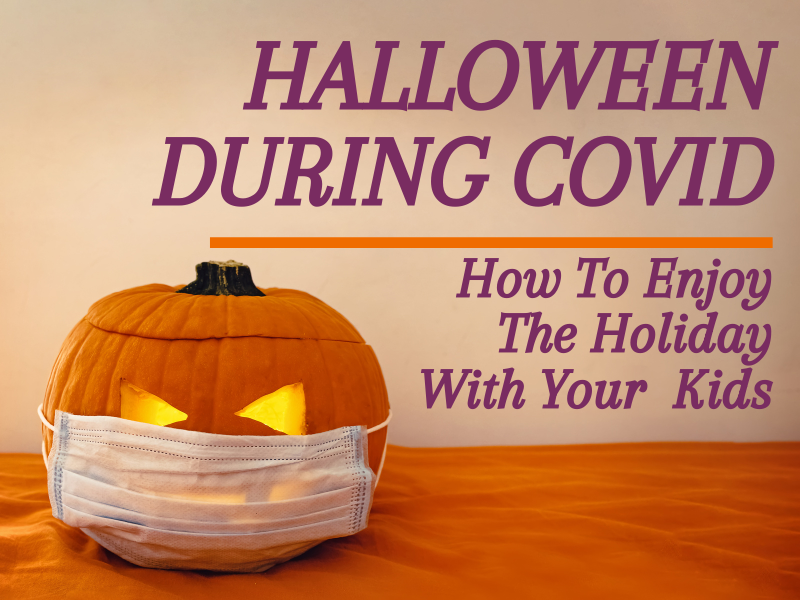 BKS_Halloween Covid featured