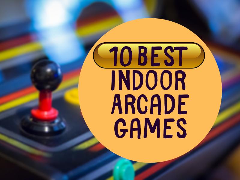 Indoor Arcade-featured